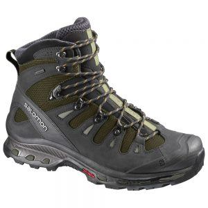 Salomon GTX 4G Boots