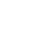 3-million-steps-Logo-Black