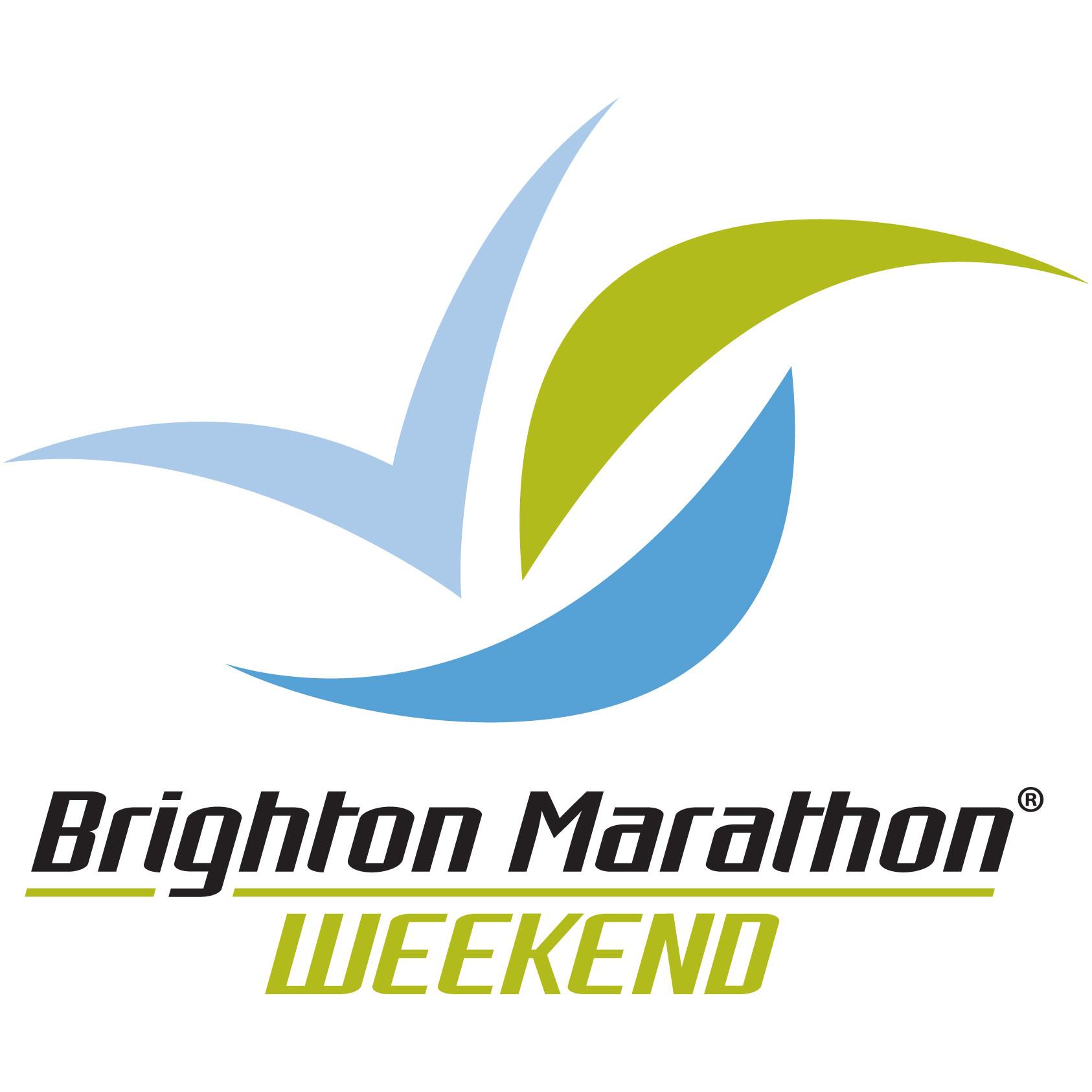 Brighton Marathon 19th – 20th September 2020